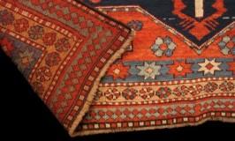 Lavaggio tappeti Busto Arsizio