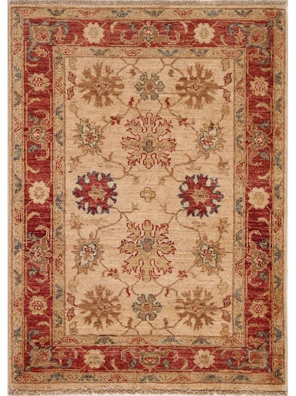 Tipi di tappeto - Tipi di tappeti ...