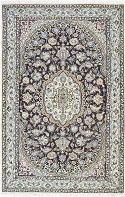 Tipi di tappeto - Tappeti milano vendita ...