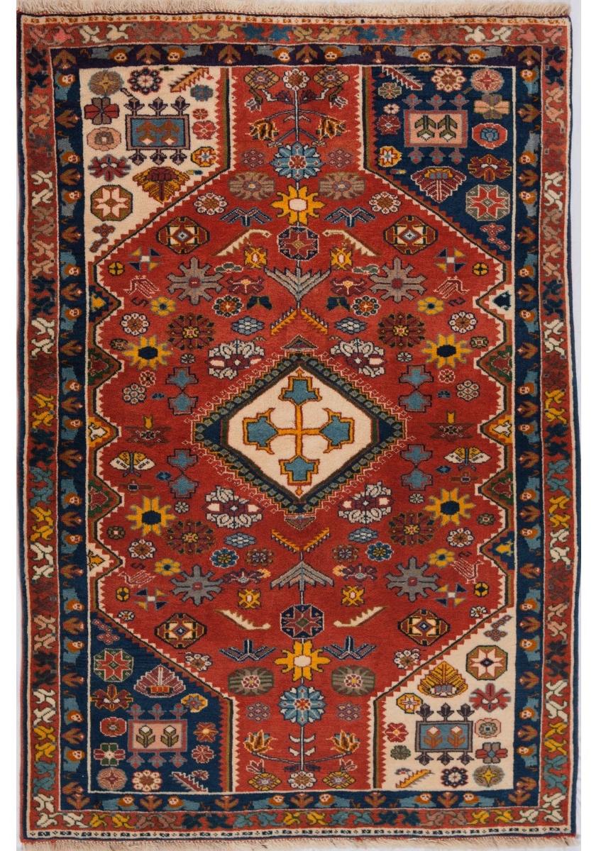 Tipi di tappeto for Ritiro arredamento usato milano