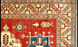 Lavaggio tappeti Saronno