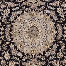 Vendita diretta di tappeti nain - Tappeti milano vendita ...